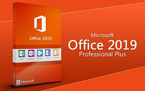 scarica gratis Office 2019 piu licenza