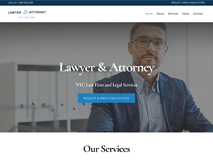 lawyer-demo-site-300-225 1