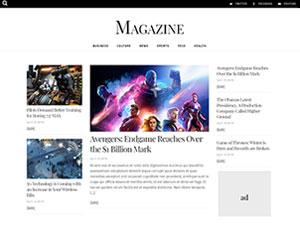 magazine-scr