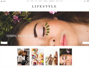 ultra-life-style-image