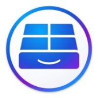 paragon ntfs for mac 15 download