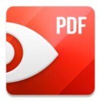 PDF Expert 2.5.4